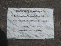 waldquelle2